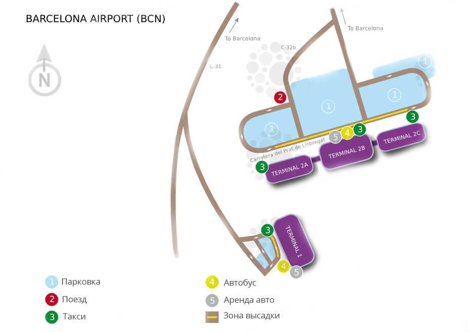 barselona-airport-map-kiwitaxi.jpg