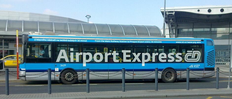 Картинки по запросу фото аэроэкспресс автобус