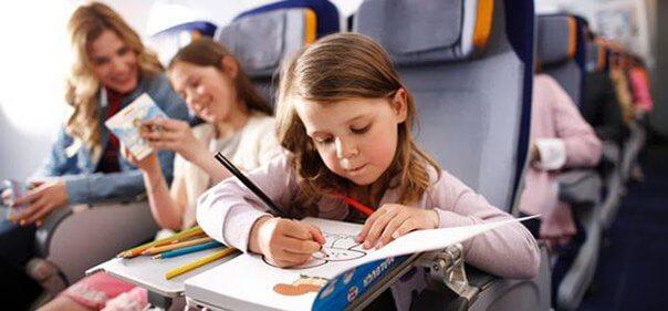 Если детские билеты на самолет красноярск москва авиабилеты дешево купить