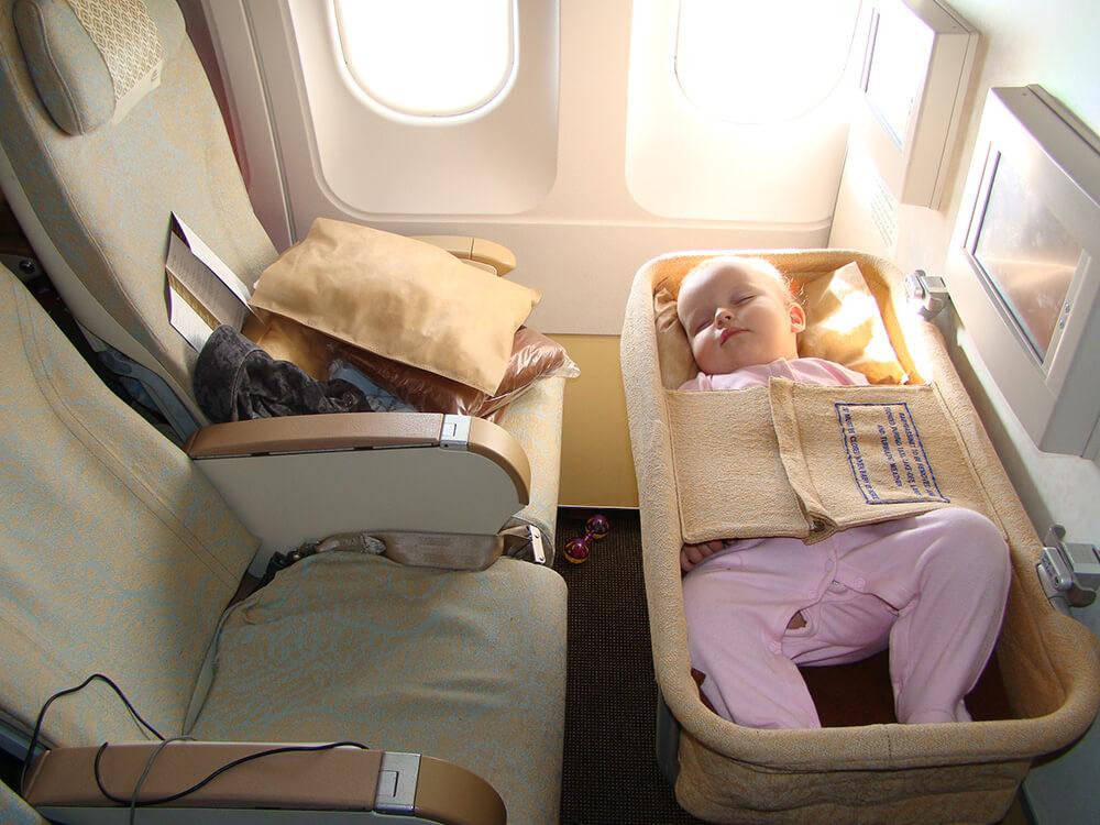 Сколько будет стоит билет на самолет ребенку 2 года цены на билет самолета