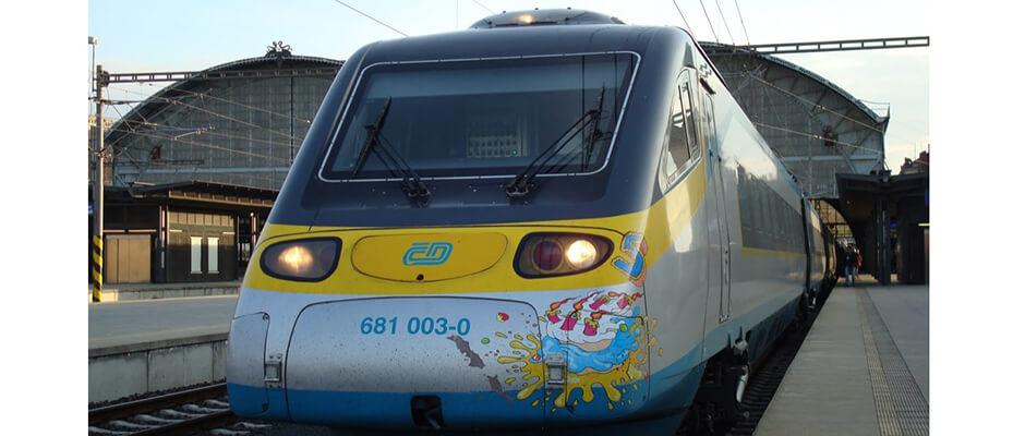 Стоимость билетов на поезд и самолет из вильнюса в прагу в данное время реально оформлять билеты на самолет самостоятельно на