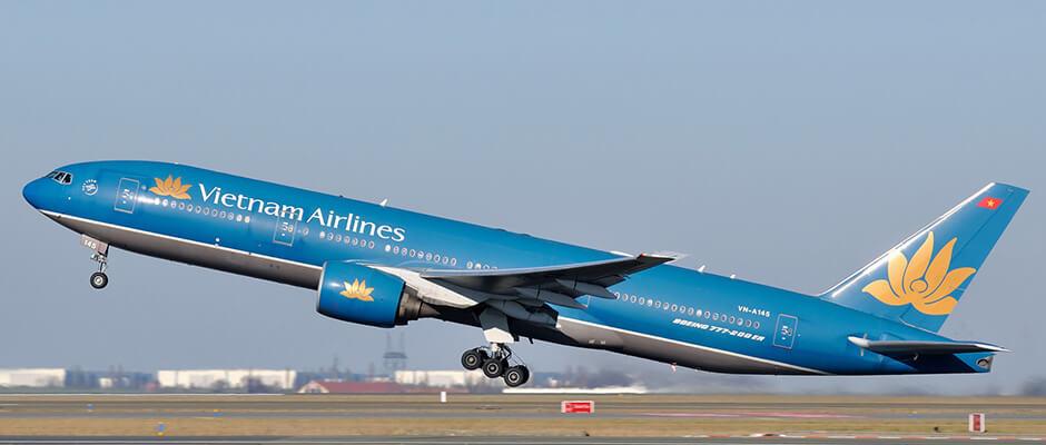 Стоимость билетов на самолет баска уфа-казань самолет расписание цена билета
