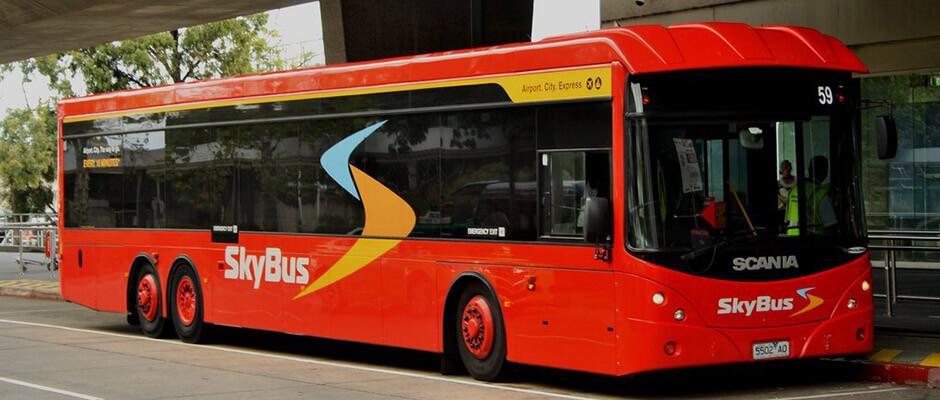Автобусы роза хутор олимпийский парк