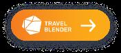 travelblender