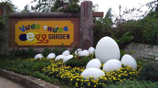 Спа-комплекс «100 яиц»