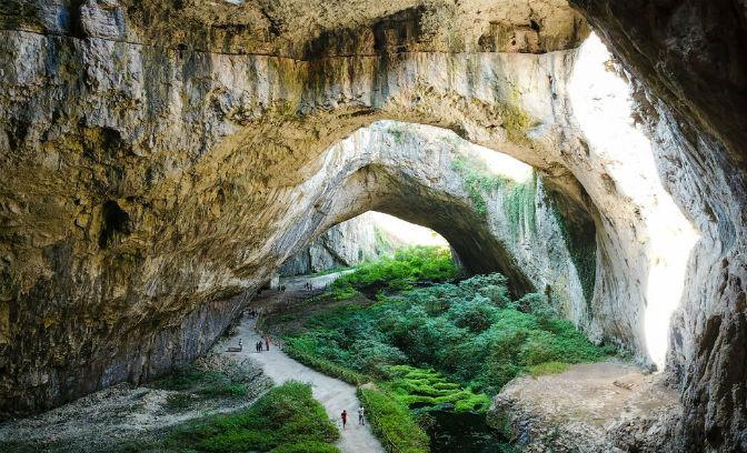 ТОП-5 мест в Болгарии, которые вы должны увидеть
