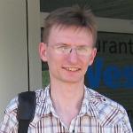 Александр Покаташкин