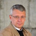Константин Бредников