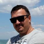 Ян Ларос