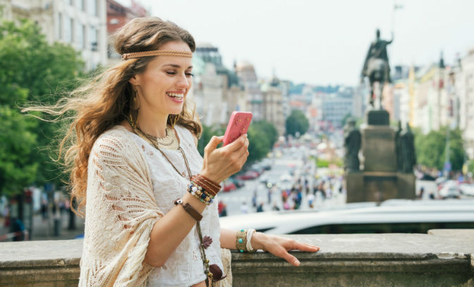 10 приложений для туриста в Праге