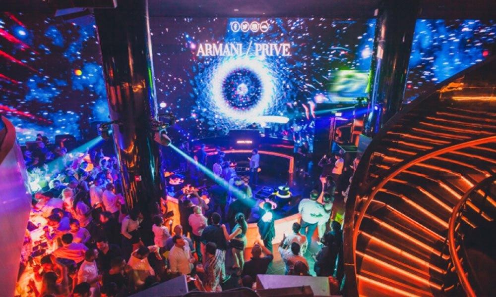 Знаменитый ночной клуб москвы зажигалка ночной клуб в казани